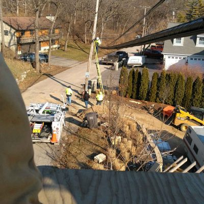northwest-cable-construction-service-Aerial
