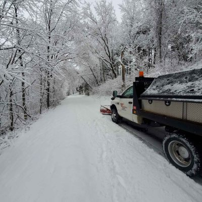nwc-service-Snow-Plowing